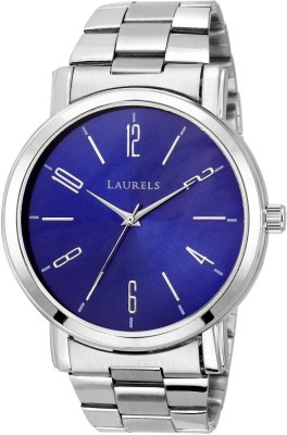 Laurels LWM-SVT-030707  Analog Watch For Men