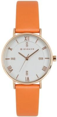 Giordano A2065-02  Analog Watch For Women
