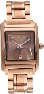 Giordano C2025-11  Analog Watch For Women