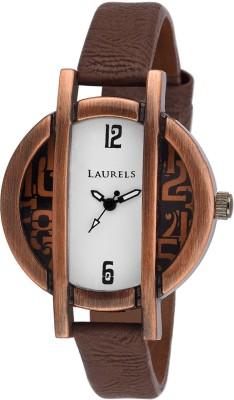 Laurels LWW-CHL-050505  Analog Watch For Women
