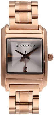 Giordano C2025-22  Analog Watch For Women