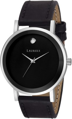 Laurels LWM-MOON-020207  Analog Watch For Men