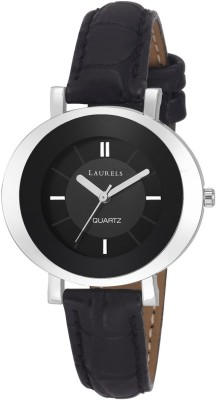 Laurels LWW-DV-VI-020207  Analog Watch For Women