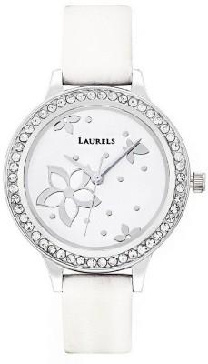 Laurels LWW-FL-010107  Analog Watch For Women