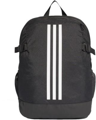 10% OFF on ADIDAS BP POWER IV M 24 L Backpack(Black) on Flipkart    PaisaWapas.com 28364650ee