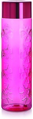 Cello MAPLE 1000 ml Bottle(Pack of 1, Pink)  available at flipkart for Rs.185