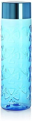 Cello MAPLE 1000 ml Bottle(Pack of 1, Blue)  available at flipkart for Rs.190