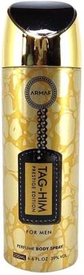 https://rukminim1.flixcart.com/image/400/400/jcnovbk0/deodorant/8/j/n/200-tag-him-prestige-edition-perfume-body-spray-armaf-men-original-imaffzwgjhzhu4z6.jpeg?q=90