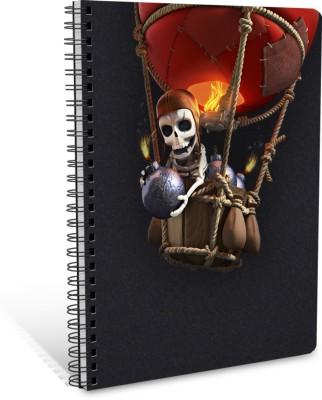 https://rukminim1.flixcart.com/image/400/400/jcnovbk0/diary-notebook/c/b/h/radhikastore-deadly-loon-a5-sprial-notebook-160-white-pages-original-imaffqwgrgqhasvv.jpeg?q=90