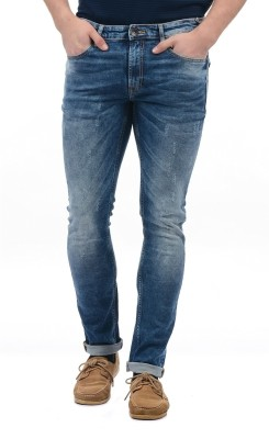 https://rukminim1.flixcart.com/image/400/400/jcnovbk0/jean/9/d/u/36-pimd200027-bl-worn-pepe-jeans-original-imaffqhhf3umfuhd.jpeg?q=90