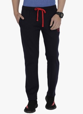 Richlook Men Pyjama(Pack of 1)