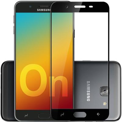 Aspir Tempered Glass Guard for Samsung Galaxy M30