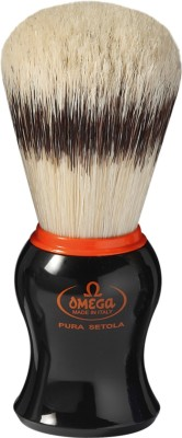 Bombay Shaving Company Imitation Badger Brush Shaving Brush