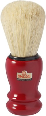 Omega Made In Italy  ( 10108 ) Shaving Brush