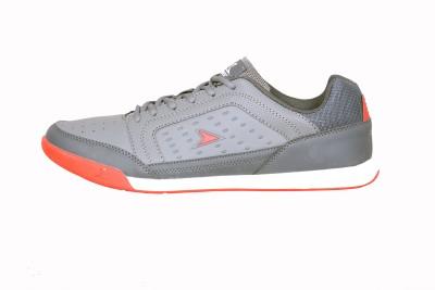 Bata Power Men's Calmglennger Sneakers