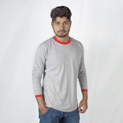 https://rukminim1.flixcart.com/image/400/400/jcnovbk0/t-shirt/c/q/z/xl-grey-bi-color-red-full-stop-apparel-original-imaffptgu9cgcknz.jpeg?q=90