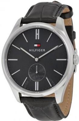 Tommy Hilfiger 1791168 Curis Analog Watch For Men