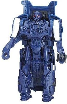 https://rukminim1.flixcart.com/image/400/400/jcp4b680/action-figure/7/7/m/the-last-knight-1-step-turbo-changer-cyberfire-barricade-original-imaffrvms8wqtef9.jpeg?q=90
