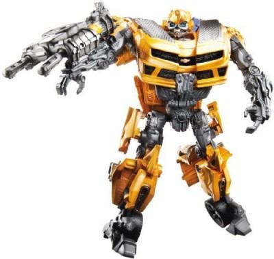 Transformers Go sound wave EG09 Japan