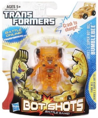 https://rukminim1.flixcart.com/image/400/400/jcp4b680/action-figure/d/n/p/transformers-series-1-bot-shots-battle-game-figure-bumblebee-original-imaffrtyuumbyhbj.jpeg?q=90