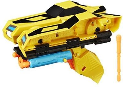 https://rukminim1.flixcart.com/image/400/400/jcp4b680/action-figure/f/y/2/transformers-robots-in-disguise-bumblebee-2-in-1-blaster-toy-original-imaffrtxzzhrhzdq.jpeg?q=90