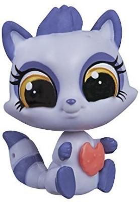 https://rukminim1.flixcart.com/image/400/400/jcp4b680/action-figure/h/r/q/get-the-pets-single-pack-mackie-mcmask-doll-littlest-pet-shop-original-imaffrsqq6zsbaf7.jpeg?q=90