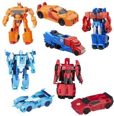 https://rukminim1.flixcart.com/image/400/400/jcp4b680/action-figure/x/p/p/formers-robots-in-disguise-1-step-changers-wave-14-set-trans-original-imaffrvhkgemhse5.jpeg?q=90