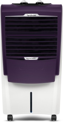 Hindware Snowcrest 36 H Air Cooler