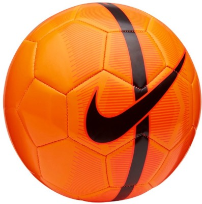 cde3b663b 10% OFF on Nike Mercurial Fade Football - Size  5(Pack of 1