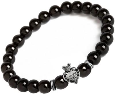 https://rukminim1.flixcart.com/image/400/400/jcp4b680/bangle-bracelet-armlet/k/7/f/free-1-valentines-day-special-handmade-onyx-stone-beads-with-original-imaffrvqubgbzv9u.jpeg?q=90