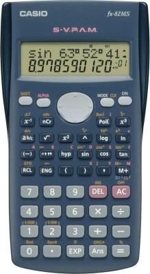 Casio Scientific  Calculator(12 Digit)