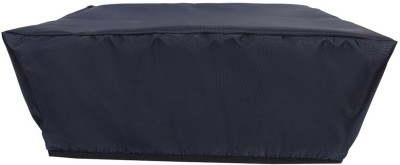 Alifiya Dust Proof Washable Printer Cover For Canon PIXMA E510 Printer Cover  available at flipkart for Rs.319