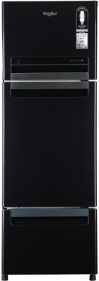 Whirlpool 300-Ltr 300 Fp 313d Protton Roy Frost Free Triple Door Refrigerator