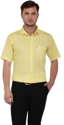 https://rukminim1.flixcart.com/image/400/400/jcp4b680/shirt/7/g/5/m-nrh00101-nira-original-imaeyk2vt2j7gcdf.jpeg?q=90