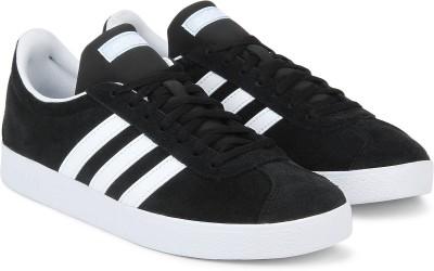 ADIDAS VL COURT 2.0 Running Shoes