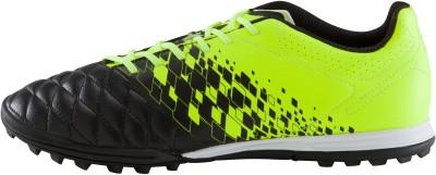 Kipsta by Decathlon Football Shoes