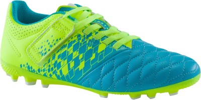 Football For Kipsta Men On blueYellow Shoes By Decathlon 23Off bIeWD2YEH9