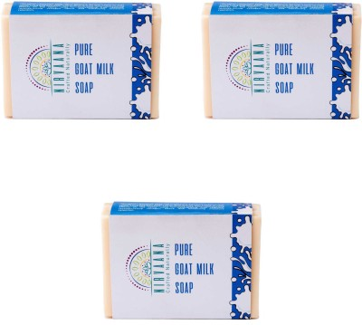 https://rukminim1.flixcart.com/image/400/400/jcp4b680/soap/f/s/w/3-3-handmade-natural-goat-milk-soap-100g-pack-of-3-nirvaana-original-imafyaawhhzpxqze.jpeg?q=90
