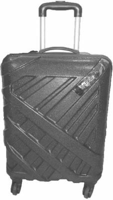 SAFARI BlING PLUS POLYCARBONATE Cabin Luggage   20 inch SAFARI Suitcases