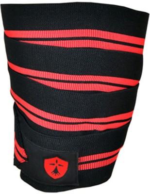 https://rukminim1.flixcart.com/image/400/400/jcp4b680/support/s/z/9/na-free-size-durafit-knee-wrap-knee-wrap-01-12-xtrim-200-original-imaffqkjjhseyjga.jpeg?q=90