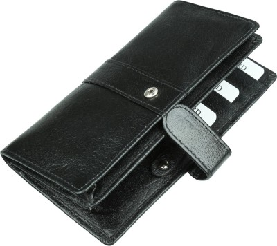 Kan Mobile Pouch Black Kan Travel Pouches