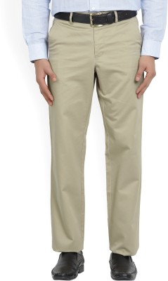 Van Heusen Regular Fit Men