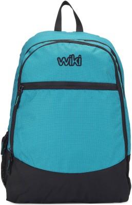 77fbd96645 Buy Wildcraft Alfa 25 L Backpack(Black