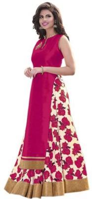 766073f2af Buy lehenga choli online in India - Embroidered   Ghagra ...