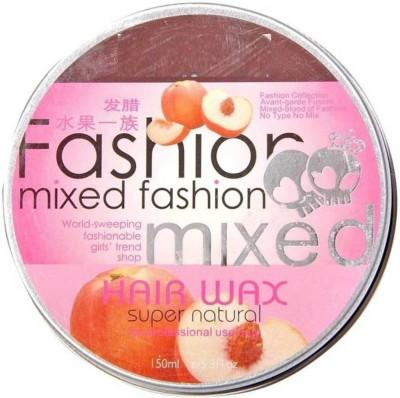 mix box infinity hair wax apple Wax(150 ml)