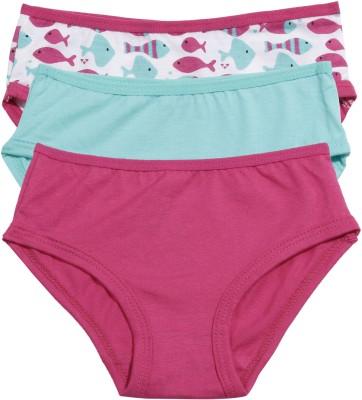 Under ₹399 Kids' Innerwear Top Brands Claesens, Babeezworld & more