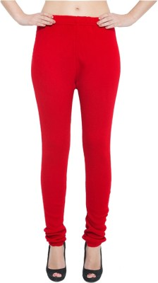 75c5e9055fe76 Womens Clothing - Buy Legging (Womens Clothing) online in India