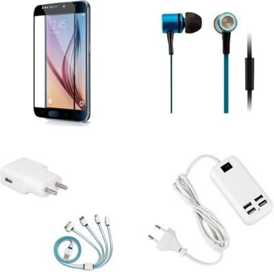 https://rukminim1.flixcart.com/image/400/400/jcqjr0w0/mobile-accessories-combo/h/d/w/new-mobile-kit-74852-4-zootkart-original-imaffrqbrywkx5y6.jpeg?q=90
