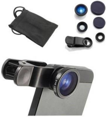 SACRO SB_7607N_3 in1 Mobile Phone Lens