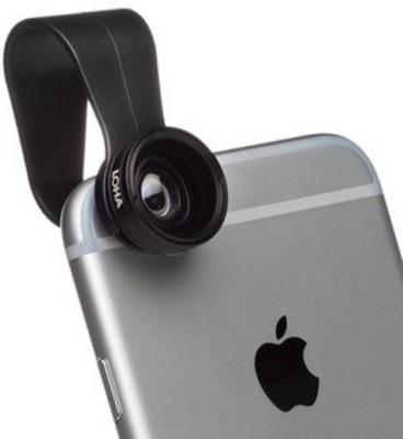 SACRO SB_7628I_3 in1 Mobile Phone Lens SACRO Mobile Phone Lens